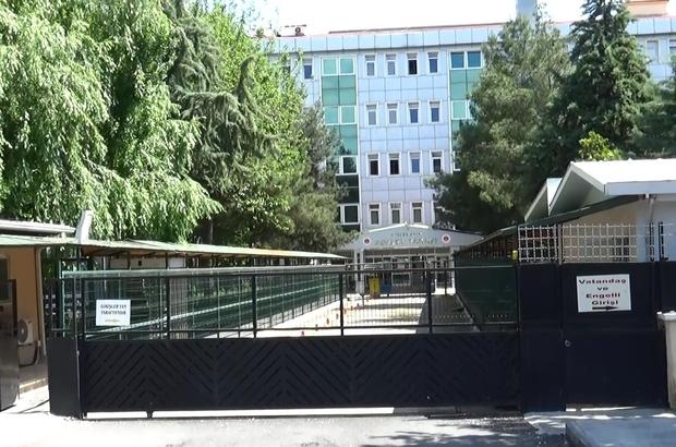 Diyarbakır'da silahlı saldırıya uğrayan şahıs hayatını kaybetti, polis olaya karışan 3 kişiyi gözaltına aldı