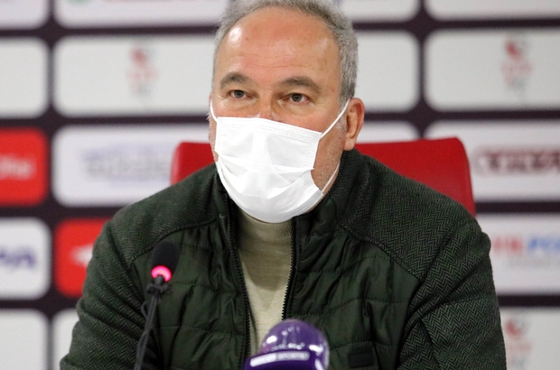 """Cengiz Seçsev: """"Zaman zaman güzel işler yaptık"""""""