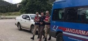 """Ordu'daki seri cinayet sanığı, 5 kez ağırlaştırılmış müebbet ve 24 yıl hapse çarptırıldı 8 öldürdüğü gerekçesiyle yargılanan Mehmet Ali Çayıroğlu, hakim karşısına çıktı Suçlamaları reddeden sanık hakkında 5 cinayetten 5 kez ağırlaştırılmış müebbet, yağma suçlarından 24 yıl hapsine karar verildi Cinayet sanığı Mehmet Ali Çayıroğlu: """"Bu suçları ben işlesem cezaevinde psikopat olurum, rahat durmam. Hepsini Allah'a havale ediyorum"""""""