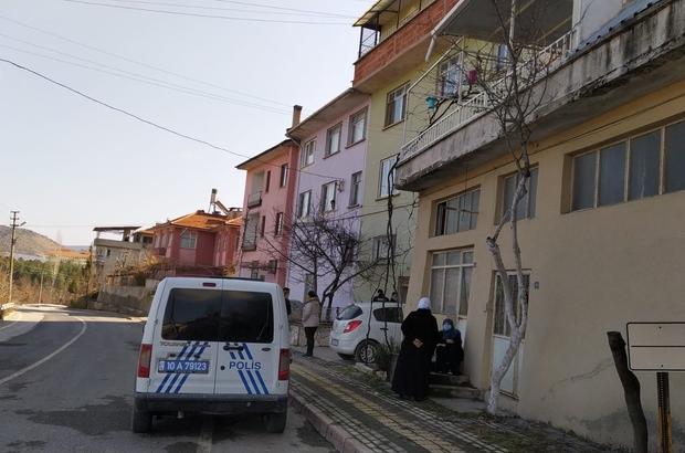 Yaşlı çift evlerinde ölü olarak bulundu
