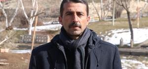CHP'de süren bölünme Sivas'a da sıçradı Sivas'ın Akıncılar ilçesinde CHP İlçe Başkanı ve 52 üye istifa ederek, Muharrem İnce'nin saflarına geçti