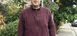 """Turizmcilerden dijital para kullanımına destek Alanya Turistik İşletmeciler Derneği Başkanı Burhan Şili: """"Turizm sektöründe dijital para kullanabiliriz"""""""