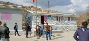 Diyarbakır'da Valiliği'nden okulların açılmasına ilişkin açıklama