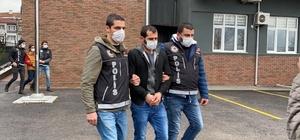 Yalova Emniyeti'nden uyuşturucu operasyonu: 15 gözaltı