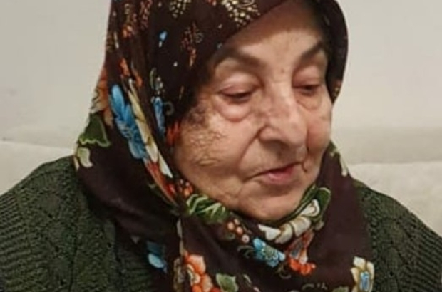 Özel hastanenin ihmalkarlığı 8 kişiye virüs bulaştırmıştı: Yaşlı kadından acı haber Korona virüsten hayatını kaybetti, karantinada bulunan aile yakınları cenazesine gidemedi