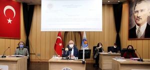 """Akdeniz Belediyesi sıcak asfalt tesisi kuruyor Akdeniz Belediye Başkanı Mustafa Gültak: """"Kırsal bölgelerin dezavantajı avantaja dönüşecek"""" """"Her yönüyle modern ve güvenilir bir şehir için kentsel dönüşüm şart"""""""