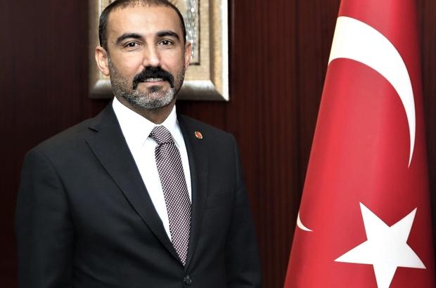 Gaziantep'in ihracattaki yükselişi sürüyor Gaziantep'ten 2 ayda 1.4 milyar dolarlık ihracat