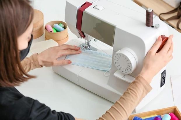 Düzce'de en çok konfeksiyon işçisi aranıyor Düzce'de 363 açık iş başvurusu var