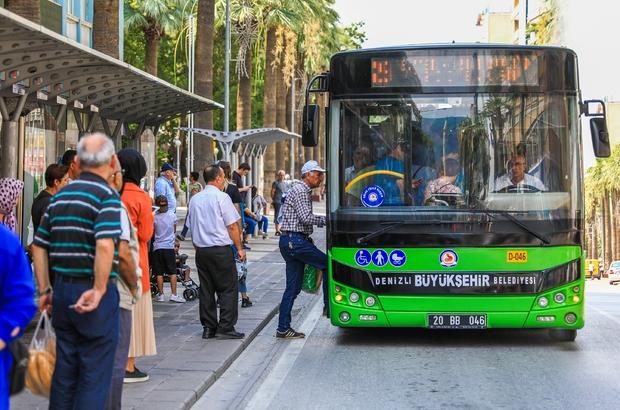 Büyükşehir Belediyesi sokağa çıkma kısıtlaması sona eren vatandaşları uyardı