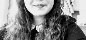 """Gamzi Esgicioğlu'nun katil zanlısına müebbet hapis talebi Sevgilisi tarafından katledilen Gamze Esgicioğlu davasında savcılık mütalaasını verdi Savcı, tutuklu sanık için müebbet hapis, diğer sanığın beraatini talep etti Baba Mehmet Esgicioğlu: """"En ağır cezayı almalarını istiyorum"""""""