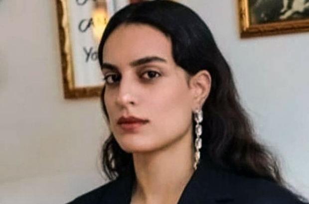 Tasarımcı Türkyılmaz ölü bulundu Ünlü tasarımcı Aslı Türkyılmaz, tatil için geldiği Ula'nın Akçapınar mahallesindeki kiralık evde ölü bulundu.