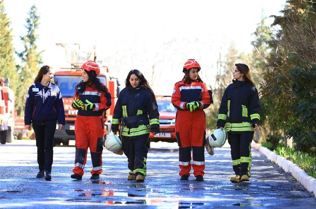 Kadın Emeği ile Muğla Güzelleşiyor Muğla Büyükşehir Belediyesi, kadınların sosyal ve kültürel yaşamını zenginleştiren, iş gücü kapasitesini arttıran projelerle kadınların ekonomik hayata dâhil olmalarını sağlıyor.