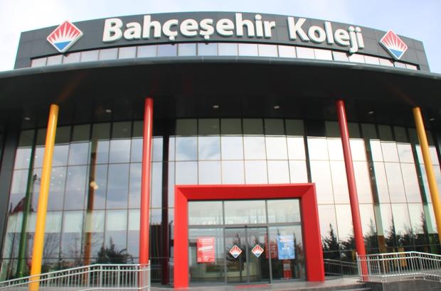 """Bahçeşehir Koleji Genel Müdürü Dağ'dan 'Dijital eğitim' açıklaması Diyarbakır kampüsünü ziyaret eden Özlem Dağ: """"Dijital eğitim, kaliteli eğitime ulaşma özgürlüğünü dile getiriyor"""""""