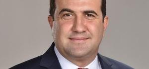 MHP'li başkanı şehit eden sanığa müebbet hapis cezası