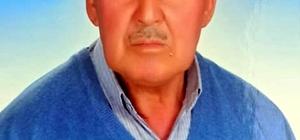 78 yaşındaki adamı darp ederek öldüren 5 kişi yakalandı