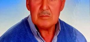 78 yaşındaki adamı darp ederek öldüren 3 kişi tutuklandı