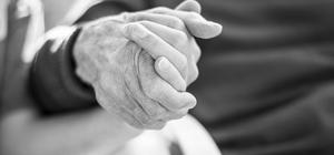 Muğla'da Yaşlılar Haftası etkinliklerle kutlanacak