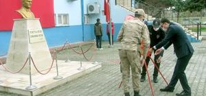 Araban'da Çanakkale Zaferi'nin yıldönümü kutlandı