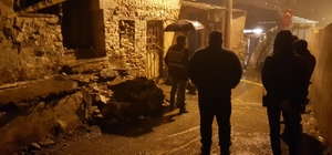 İzmir'de damat dehşetinde ölü sayısı 3'e yükseldi