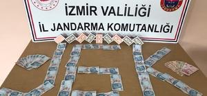 Kısıtlamayı hiçe sayıp bahçedeki çadırda kumar oynayan 6 kişiye suçüstü Kumar oynarken yakalanan 6 kişiye yaklaşık 25 bin lira para cezası kesildi