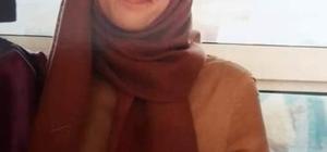 17 gündür kayıp genç kız göl kıyısında ölü olarak bulundu