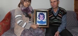 (Özel) 15 yıl önce iki çocuğu öldürülmüştü... Acılı anne zanlılarla göz göze gelmek istiyor