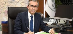 Erzincan'da Kemah Özdamar Regülatör Sulaması inşaatına başlanıyor