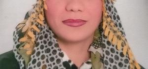 10 yıl önce işlenen kadın cinayeti aydınlatıldı 10 yıl önce öldürülen kadının katili olduğu değerlendirilen şahıs yakalandı