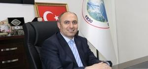 """Bozova Belediye Başkanı Suphi Aksoy: """"Ecdadımızın bıraktığı mirasa sahip çıkmalıyız"""""""