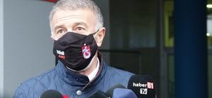 """Ahmet Ağaoğlu: """"Bu sistem bozuk"""""""