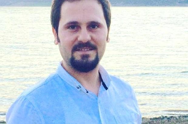 Gazeteciye silahlı saldırıda karar