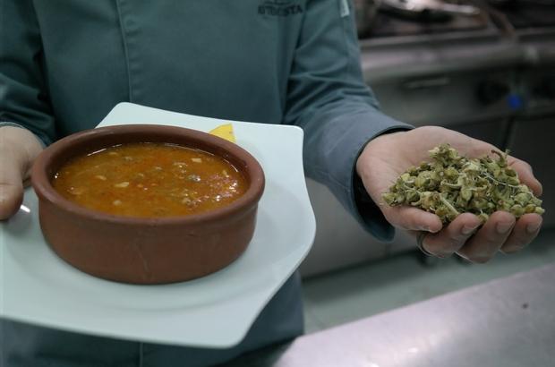 Bu çorbayı iftar sofralarından eksik etmeyin Mide ve bağırsak sorunlarına lezzetli çözüm: Bamya çorbası Bamya çorbası içerdiği yüksel lifle sindirim sistemini güçlendiriyor