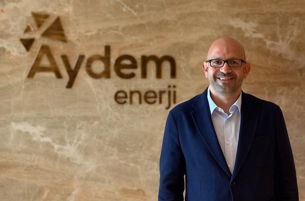 Aydem Enerji, sekiz grup şirketiyle Türkiye'nin En İyi İşverenleri Listesinde