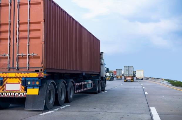 Denizli'den en fazla ihracat Birleşik Krallık'a oldu