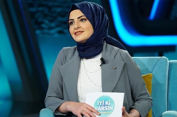 """Büşra Prodüksiyon'un kurucusu Büşra Yıldırım: """"Prodüksiyon şirketimde yapımcılığa da ağırlık vereceğim"""""""