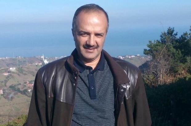 16 yıllık eğitimci korona virüsten hayatını kaybetti