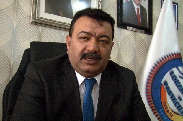 """Başkan Aydemir: """"Haciz, icra ve gelir gider faturaları hakkında karar alınıp ötelense bizi mutlu eder"""""""