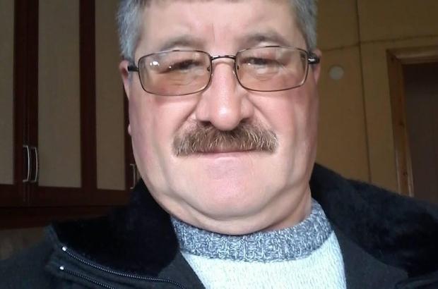 Kullandığı traktörün altına kalan yaşlı adam hayatını kaybetti