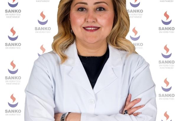 """Dünya astım günü SANKO Üniversitesi Öğretim Üyesi Dr. Gündoğdu: """"Astım tedavisinin başarılı olmasında astım tanısının doğru konulması çok önemli"""" """"Pandemi döneminde astım tedavisinin devamlılığı önemlidir"""""""