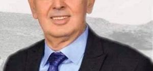 Belediye Başkan Yardımcısı korona virüsüne yenik düştü