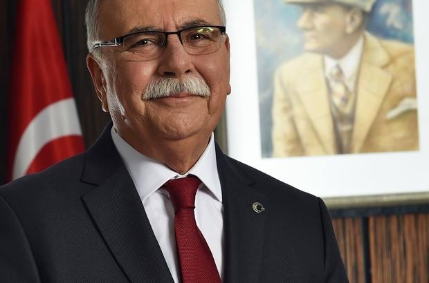 Başkan Gökhan'dan geri adım: Alkol satış yasağından imzasını geri çekti İçki yasağı altına imza atan CHP'li Belediye Başkanı Gökhan tepki gelince, iptal dilekçesi yazdı