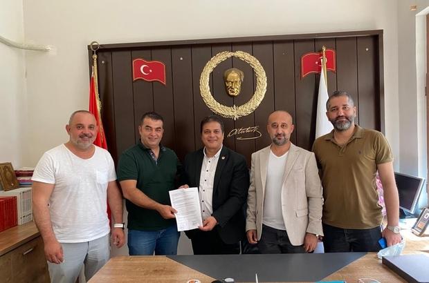 MGC ile Ortadoğu Hastanesi arasında 'sağlık protokolü' imzalandı