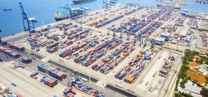 """EİB nisan ayında 116 ülke ve bölgeye ihracatını artırdı EİB'in nisan ayı ihracatında yükselen pazar """"Asya"""" oldu"""