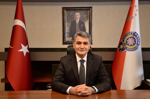 Emekliliğini isteyen Gaziantep Emniyet Müdürü FETÖ ile mücadelede kritik roller üstlenmiş 15 Temmuz kahramanlarından olan Zeybek, MİT tırları kumpasını da engellemiş