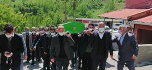 Sündüs Katliamı'nın tek tanığı hayatını kaybetti