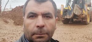 Kayıp kişi su kuyusunda öldürülmüş olarak bulundu