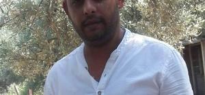Tire'deki kavgada silahla vurulan 1 kişi yaşamını yitirdi