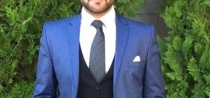 Genç avukat trafik kazasında hayatını kaybetti