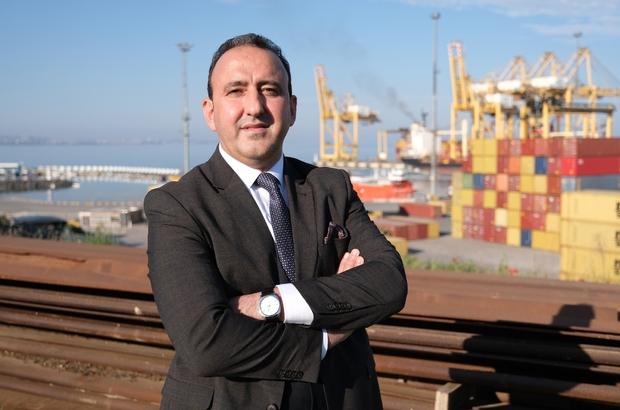 Trakya'nin ihracat avcıları: 2021'de hedef 80 milyon dolar DTİM destekli işletmeler ihracatlarını 64 milyon dolar arttırdı