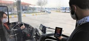 Yatağan yeni Devlet Hastanesine ulaşım hattı Muğla Büyükşehir Belediyesi, Yatağan ilçesinde hizmete giren yeni Devlet Hastanesi için otobüs seferlerini başlattı.
